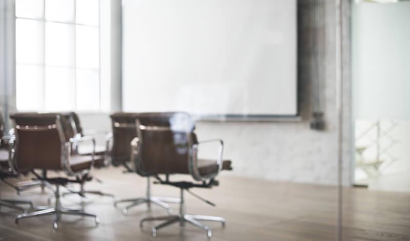 Cursos de Formación y Empleo para Empresas